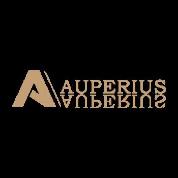 auperius