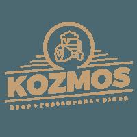 kozmos-ld